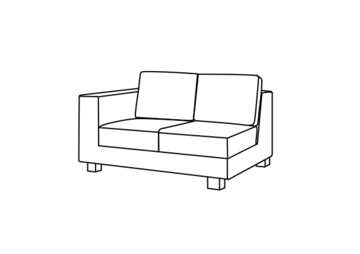 工程图 简笔画 平面图 设计 矢量 矢量图 手绘 素材 线稿 355_335