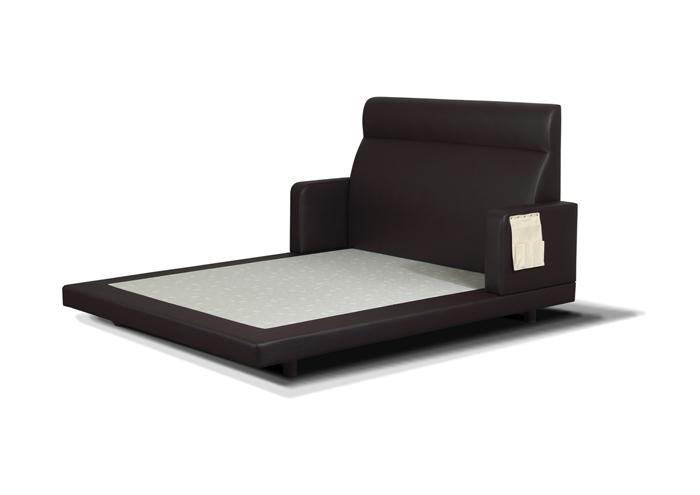 沙發 傢具 沙發套 沙發椅 單人沙發 扶手椅-好設計更經濟IKEA宜 …圖